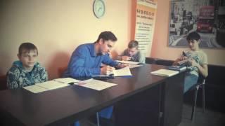 Как проходит обучение в Репетитор Кубань