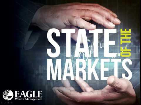 2017 Eagle Wealth Management State of the Markets