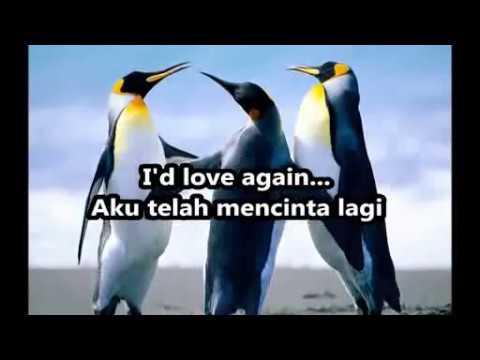 Beautiful Girl - Jose Mari Chan -Lirik Lagu Dan Terjemahannya