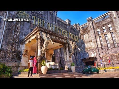 the-heritage-palace-tempat-wisata-dengan-spot-foto-bergaya-eropa-klasik