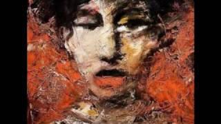 H.I.M. - Passions Killing Floor