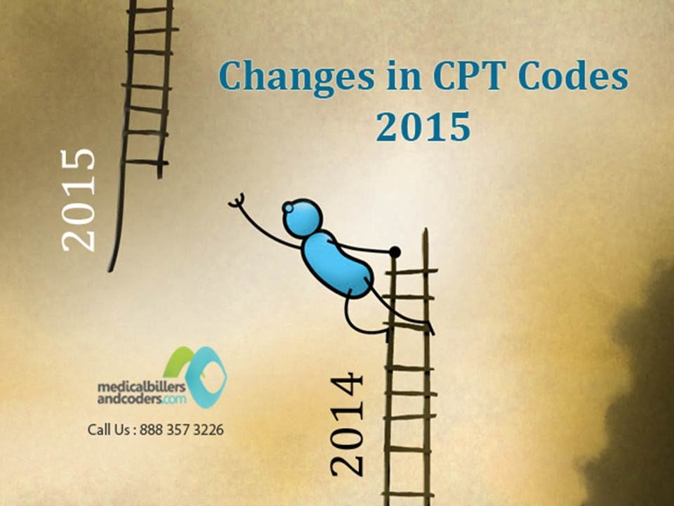 Changes in cpt codes 2015 youtube publicscrutiny Image collections