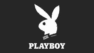 """[FREE] YG - """"Playboy"""" (ft. Blueface) 