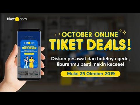 october-online-tiket-deals-segera-datang!