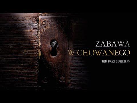 ZABAWA W CHOWANEGO (2020) - cały film braci Sekielskich (napisy PL)
