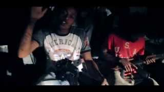 Blvd Boyz T-K f/ Playboi - Dont Push Me | Shot by @iGObyTC