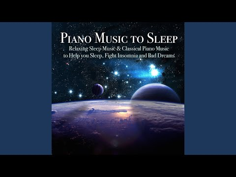Yoga Nidra - Yoga Music for Sleeping