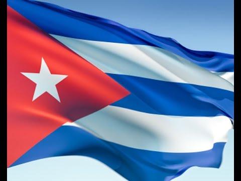 Musica vieja de la Radio Cubana