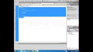 HTML Basic  -  Bangla Tutorial Part 3