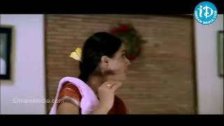 Hari krishna simran song