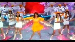 Chori Chori Chup Chup Milne - YouTube.flv barham dev pasman siraha nepal