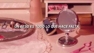 Calvin Harris, Dua Lipa - One Kiss/ Sub. Español