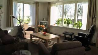 Paradijsvogelweg 7 Almere-Hout