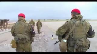 وزير الخارجية الروسي: آلية العمل لمراقبة اتفاق جنوب غرب سوريا ستنطلق قريبا