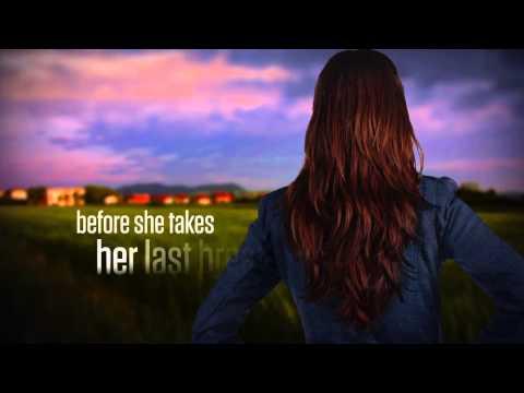 Her Last Breath By Linda Castillo (Book Trailer)
