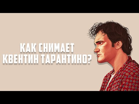 Валерий Гаркалин биография актера, фото, личная жизнь, его