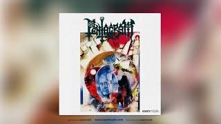 Pentagram - Intro (Wreck) Rotten Dogs - Official Audio - Esen Müzik