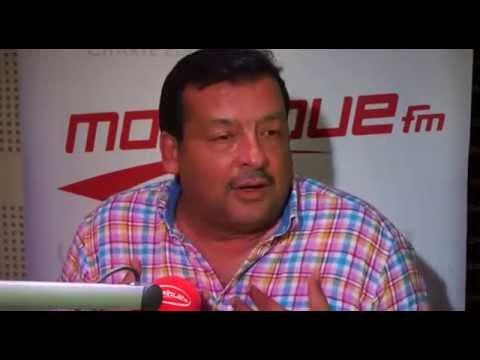 Imed Darouiche : Les déclarations irresponsables poussent les investisseurs à quitter la Tunisie