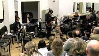 2011 Spring Music Festival - 4/19/2011