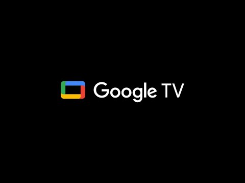 Google TV (previously Play Movies & TV) - Aplikasi di Google Play