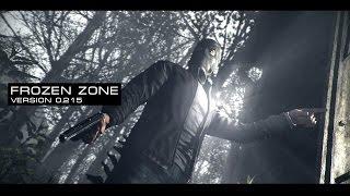Frozen Zone - Демонстрационное видео