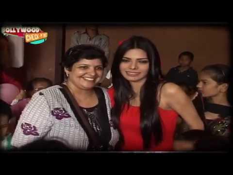 Sushmita Sen hot scene from Chingaari from YouTube · Duration:  2 minutes 6 seconds
