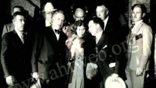 Winnie Ruth Judd Documentary