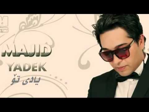 Majid - Hata Bet Har Jwantr Abit 2014 New