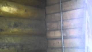 Электромонтажные работы 3(, 2014-12-04T08:14:32.000Z)