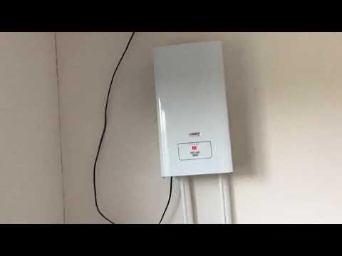 Протерм скат 9 к вт — затраты на электроотопление октябрь...