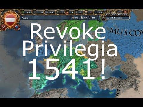 eu4 save file location