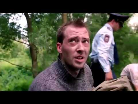 Криминальные фильмы 2015-2016 смотреть онлайн бесплатно