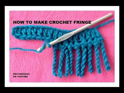how-to-make-easy-crochet-fringe,-trims-and-embellishments,-crochet-borders