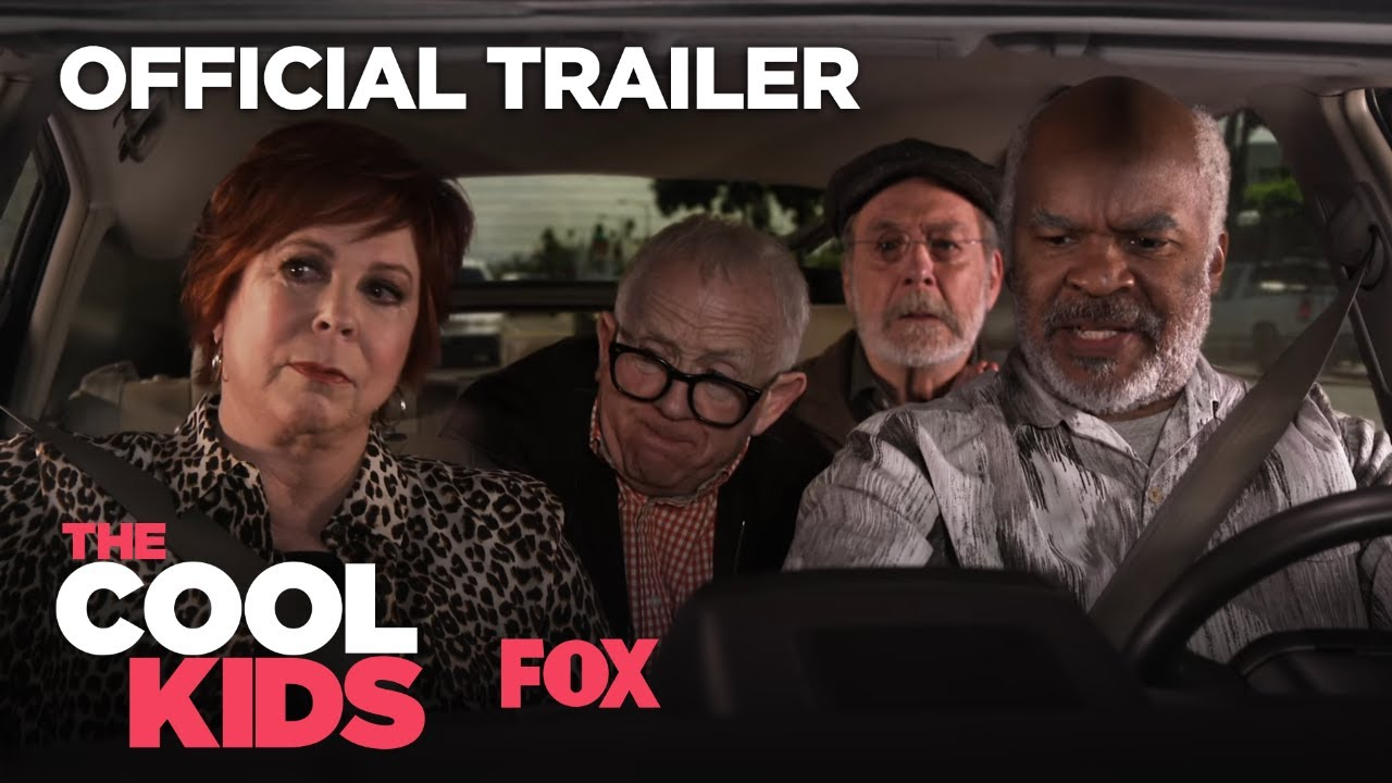 the-cool-kids-official-trailer-fox-broadcasting