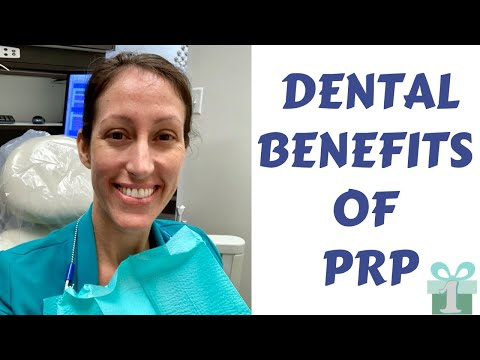 how-to-heal-faster-after-oral-surgery-to-promote-dental-health-&-periodontal-healing-|-vlogmas-day-1