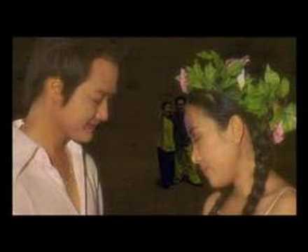 chuyen tinh hoa muong bien-hoang phuong-dongquan va van khan