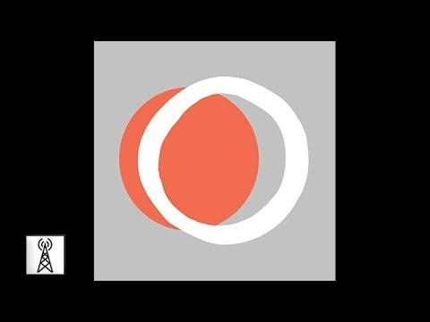 2020Soundsystem  Ocean Ray Mang Remix