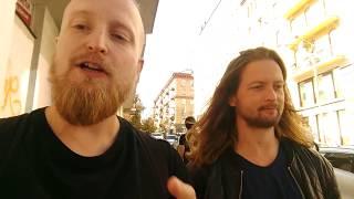 видео Датский язык