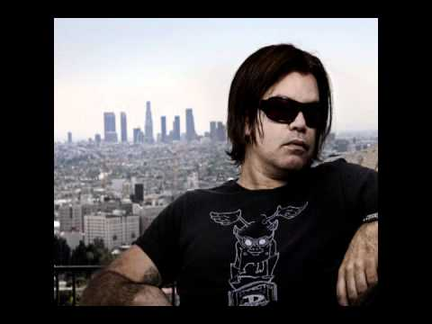 Клип Paul Oakenfold - Switch On
