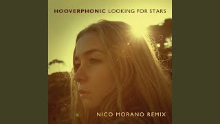 Looking For Stars (Nico Morano Remix)