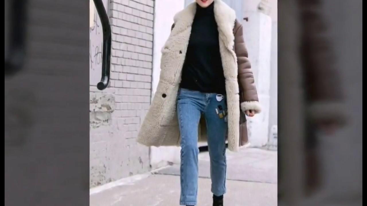 Фирменные дубленки в интернет магазине ninel. Дубленки это основная модная составляющая женского зимнего гардероба. Купить дубленки по низкой цене можно у нас на сайте.