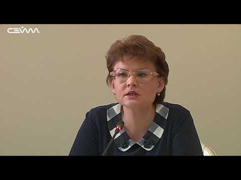 В Курской области ситуацию с коронавирусом держат под контролем