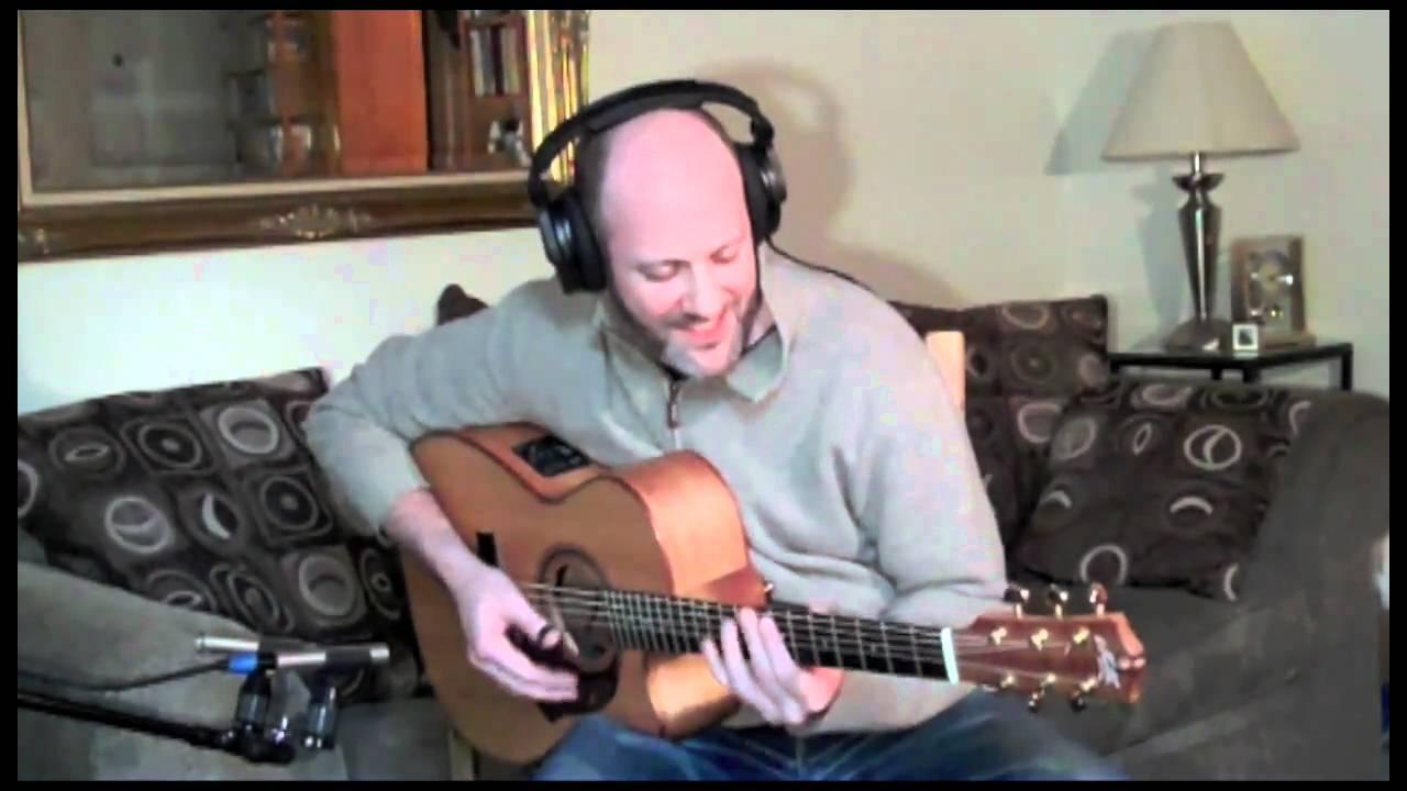 adam-rafferty-the-way-you-make-me-feel-michael-jackson-solo-fingerstyle-acoustic-guitar-adam-raffert