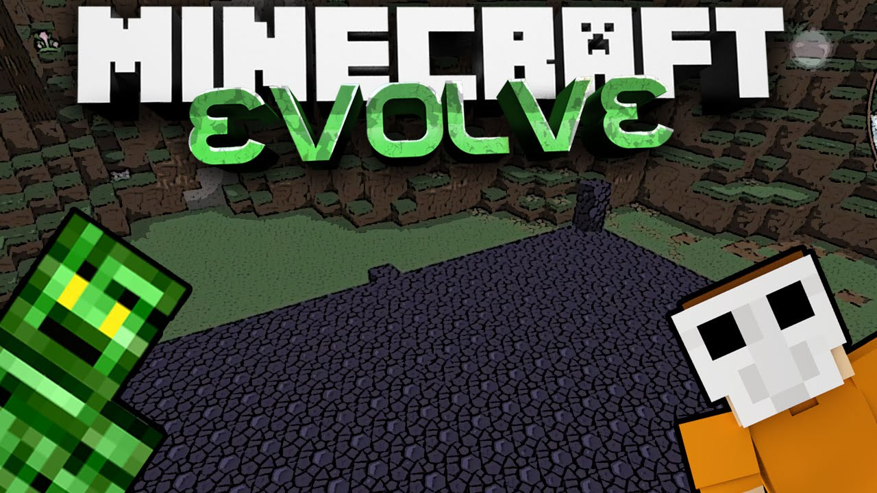 how to get minecraft for free on iphone wir bauen ne ausrastarena minecraft evolve ep 107 feat 1476