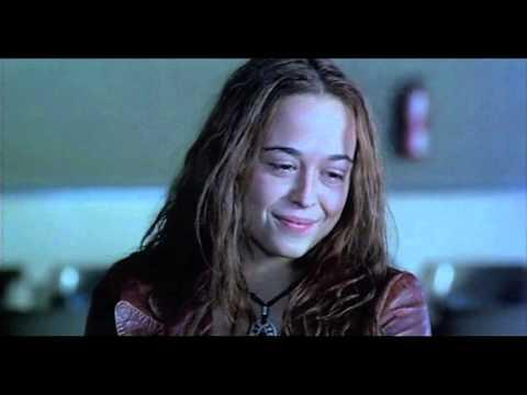 Leyre Berrocal Videobook De Cine (2012-95)