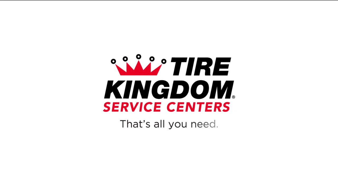 Tire Kingdom Oil Change Coupons >> Tire Kingdom Service Auto Repair