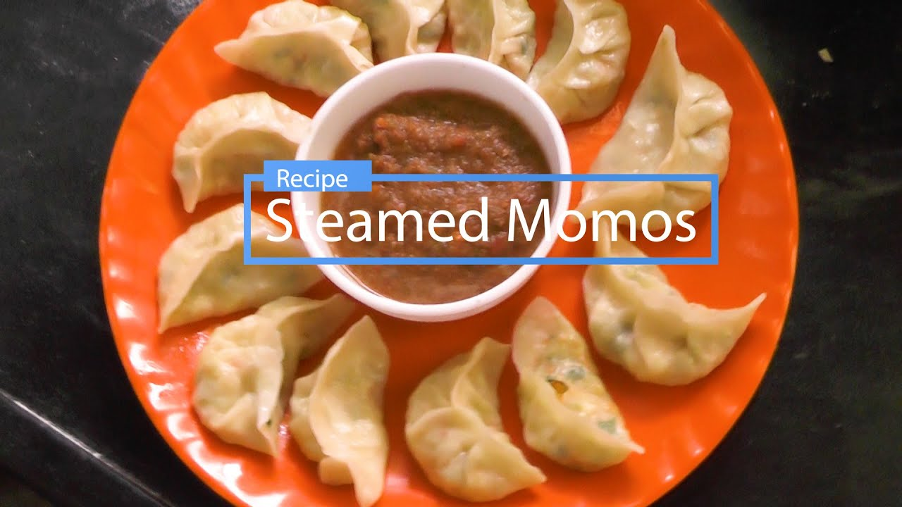 Do You Know How To Make Steamed Memos Dhiran Dns Kitchen Youtube