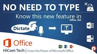 """Do not type anymore, just speak 