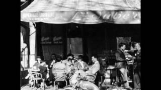 Aimé Barelli : Quel temps fait-il à Paris ? (1953)