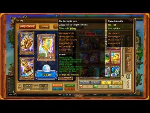 http://Gunnyzing.blogspot.com/ - Hack Gunny miển phí